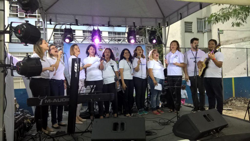 coro-batista-shepard-feira-das-tradicoes-culturais-13